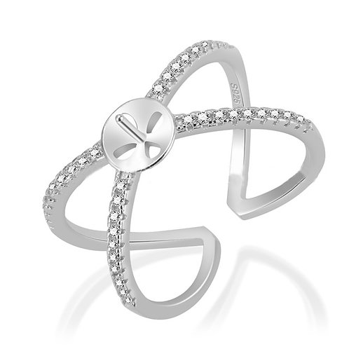 Sabrina Ring ADJUSTABLE
