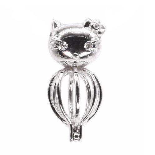 Hello Kitty Pendant