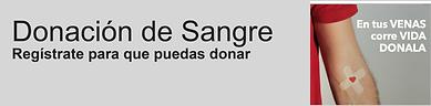 BanerMiniatura_Web1.png