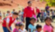 Voluntarioso_edited.jpg