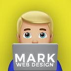 web designer image2.jpg