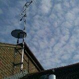 Aerial.Installation.Brighton (6)