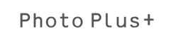 Photo Plus Logo_2020.png