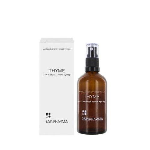 Natural Room Spray Thyme