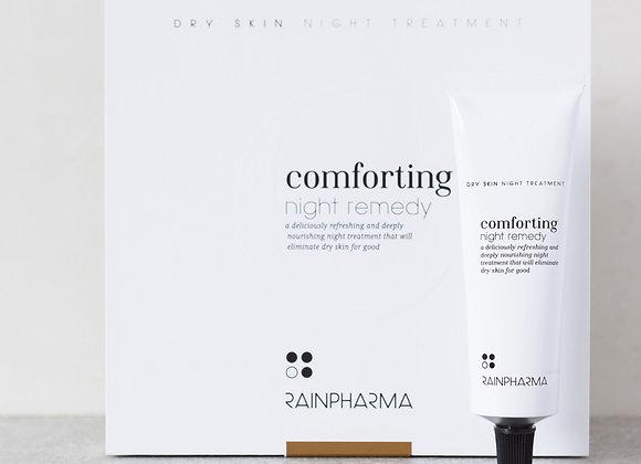 Comforting Night Remedy