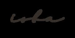logo isba esthetiek def.png