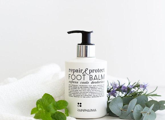Repair & Protect Foot Balm