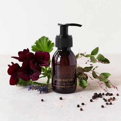 Pure Nature By Pascale Naessens & RainPharma Skin Wash 100ml