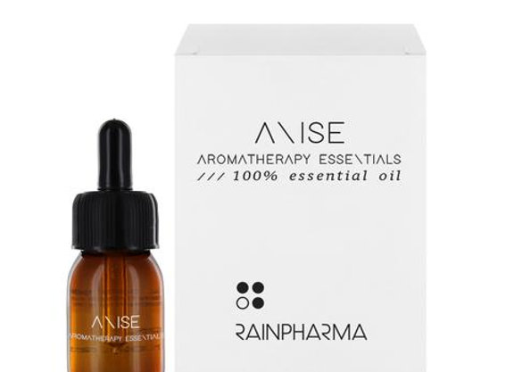 Essential Oil Anise