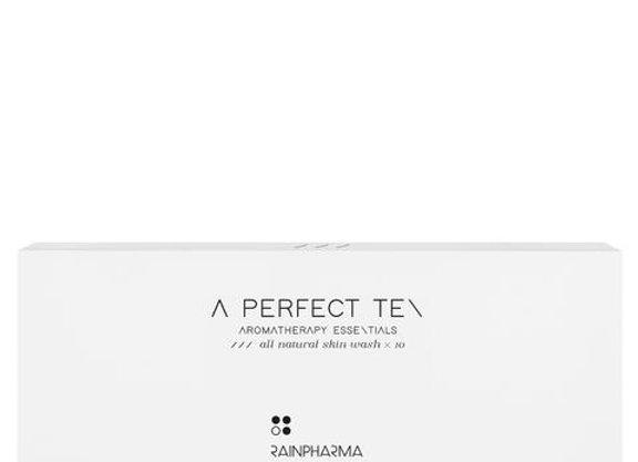 A Perfect Ten Skin Wash 10x150ml