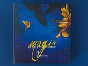 Magic Beauty Adventure Box