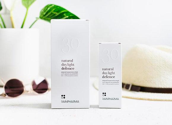 Natural Daylight Defense 50ml