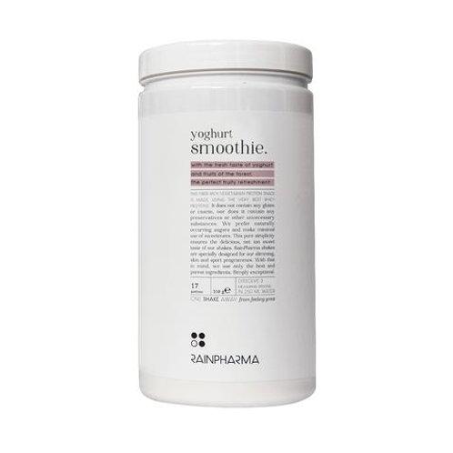 Yoghurt Smoothie