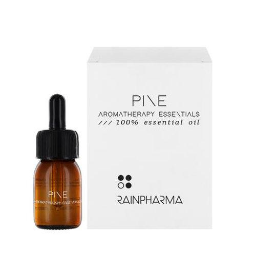 Essential Oil Pine