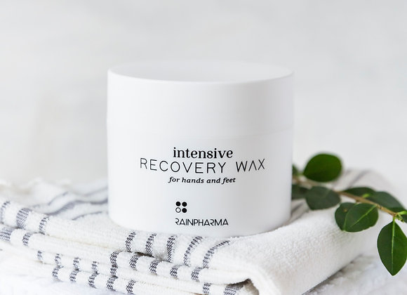 Intensive Recovery Wax