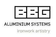 bbg2200.jpg