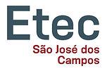 etec200.jpg