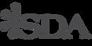 SDA Logocinza400.png