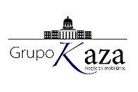kaza200.jpg