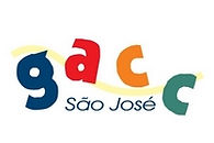 gaac200.jpg