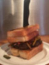 Hanks Soldier Burger.jpg