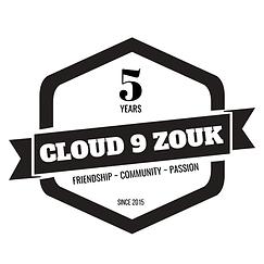C9Z Logo - white background.png