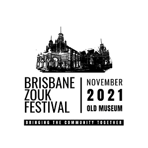 BZW logo 5000 px.png