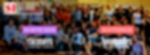 Copy of FB event cover classes (1920x108