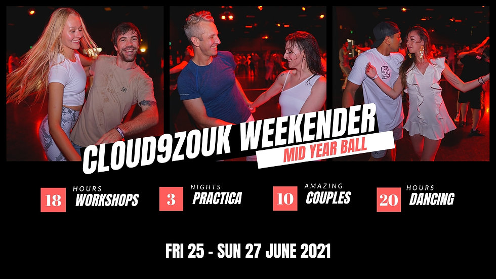 FB Event cover Weekender -1920x1080 (1).