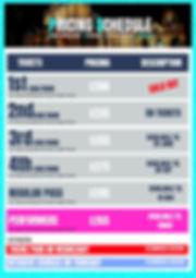 BZF workshops schedule A4.jpg