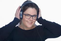 DJ Zara