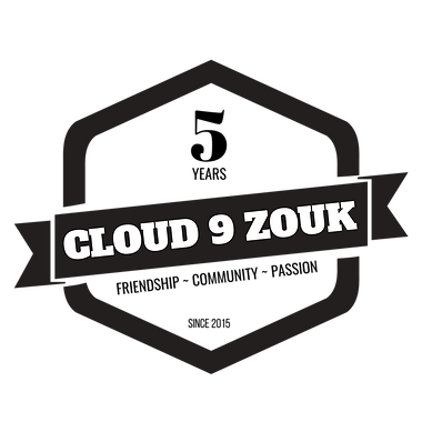 C9Z Logo - Transparent.png