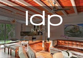 Interior Designer Branding Suite