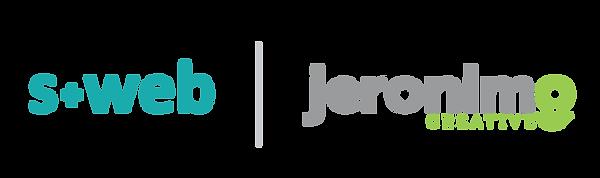 Sweb_Jeronimo_Co-brand-01.png