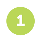 Jeronimo Logo_2021-websiteicon-06.png