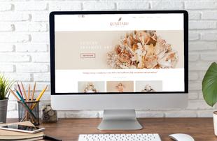 QuartaroDesign Website-01.png
