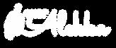 Chef Alekka Logo-white-01.png