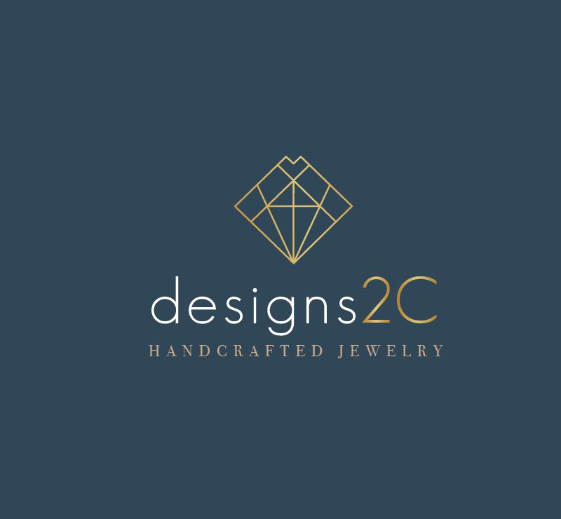 Jewelry Designer Social Icon