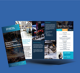 Metal Market Case Study-01_edited.png
