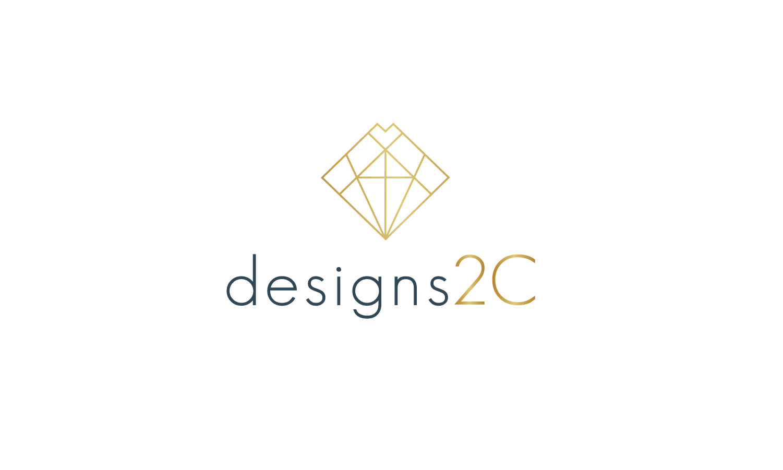 Jewelry Designer Logo