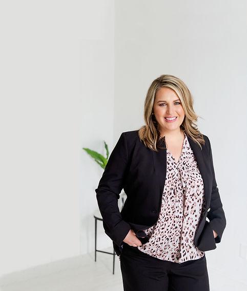 Melissa Monarko
