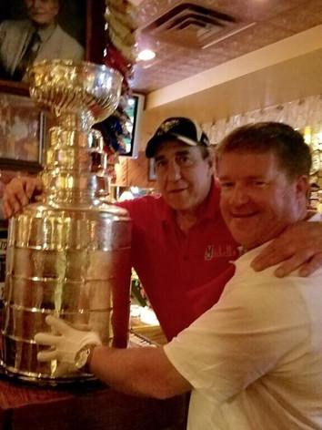 joe with the cup.jpg