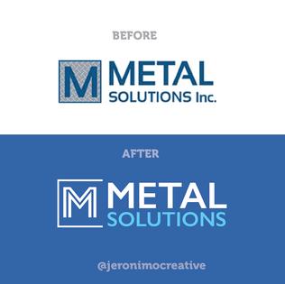 Metal Market Case Study-07.png
