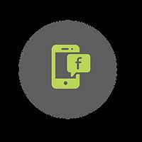 Jeronimo Logo_2021-websiteicon_v2-05.png