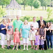 IMG_2944.Extended Family Photo Session