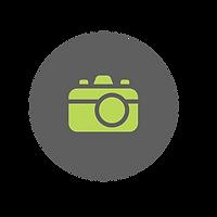 Jeronimo Logo_2021-websiteicon_v2-01.png