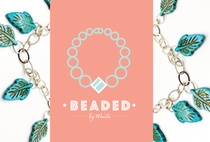 Jewelry Business Brand Suite