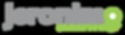 Jeronimo Logo-01.png