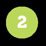 Jeronimo Logo_2021-websiteicon-07.png