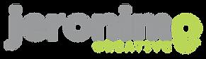 Jeronimo Logo_2021-01.png